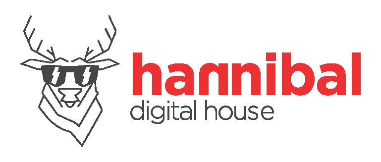 hannibal-digital-house-logo@3x