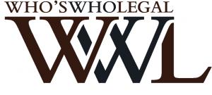 Charles-Henri Calla Whos Who Legal WWL