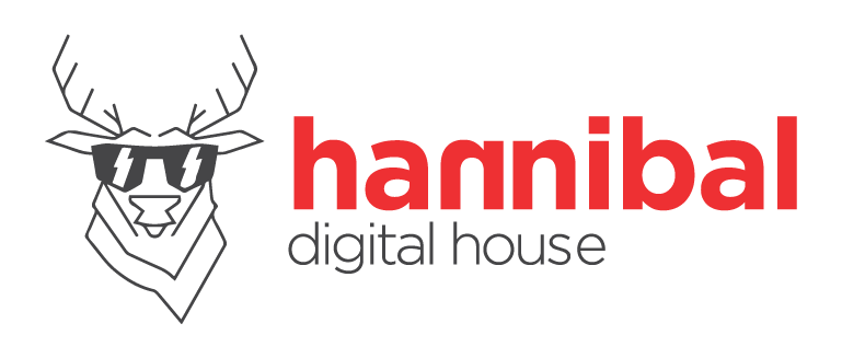 hannibal-digital-house-logo@3x