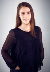Audrey-Illouz