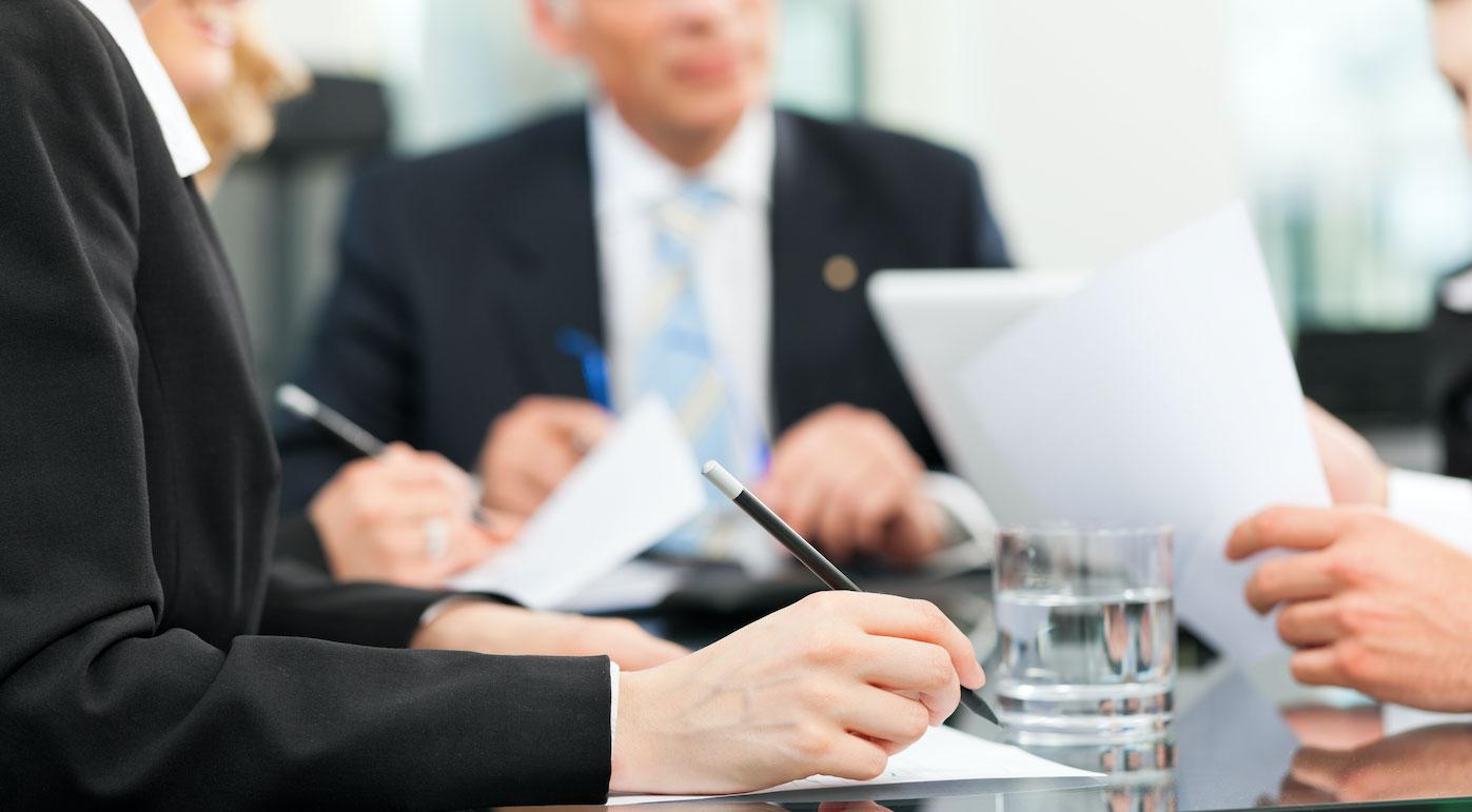 Pratiques restrictives droit de la concurrence droit des contrats & antitrust